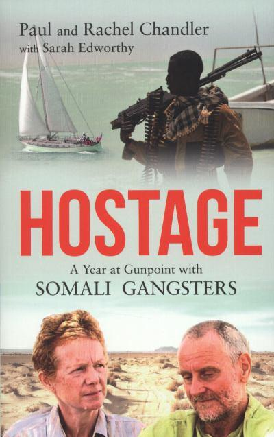 hostage-a-year-at-gunpoint-with-somali-gangsters